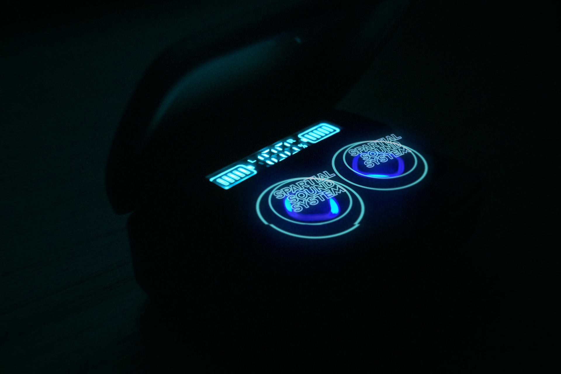 Top 3 des meilleurs transmetteurs FM Bluetooth